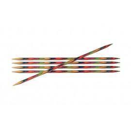 Чулочные Simfonie от Knitpro 3.75/20 см (20108)