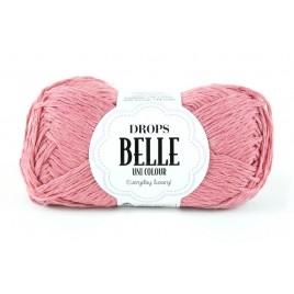 Belle 11 сухая роза