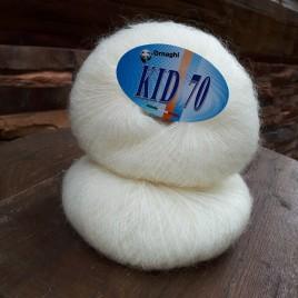 Kid 70