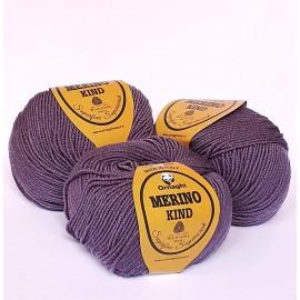Merino Kind 38/19