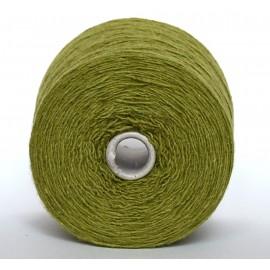 Tweed GF