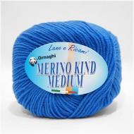 Merino Kind Medium