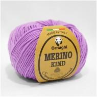 Merino Kind
